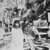 095. 1981, апрель-май. Алла Пугачева
