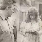 098. 1981, апрель-май. Алла Пугачева