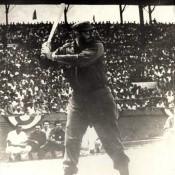 1972. Фидель Кастро