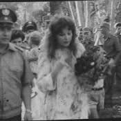 1980-1981. Алла Пугачева