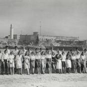 10 «А»  1979-1980  учебный год