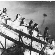 044. Карнавал в Гаване