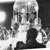 048. Карнавал в Гаване