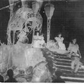 064. Карнавал в Гаване