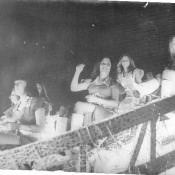 067. Карнавал в Гаване