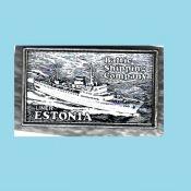 «Эстония»