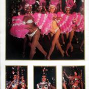 http://cubanos.ru/_data/gallery/foto044/thumbs/thumbs_191.jpg