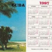 http://cubanos.ru/_data/gallery/foto044/thumbs/thumbs_k1987.jpg