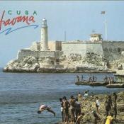 http://cubanos.ru/_data/gallery/foto044/thumbs/thumbs_o90_2.jpg