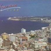 http://cubanos.ru/_data/gallery/foto044/thumbs/thumbs_o90_6.jpg