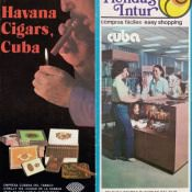 http://cubanos.ru/_data/gallery/foto044/thumbs/thumbs_r1.jpg