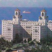 http://cubanos.ru/_data/gallery/foto044/thumbs/thumbs_t12_0.jpg