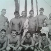 109. Отдыхаем на пляжах Кубы