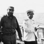 1969-07-20. Крейсер «Грозный» понравился