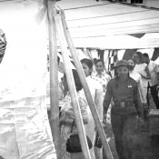 031. 1969.07.21-26. Визит вьетнамской делегации на крейсер «Грозный»