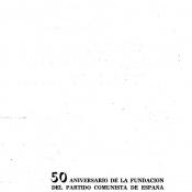 029. 1971-11-ХХ. Балетная программка, лист 1
