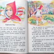 028. Страницы 56-57