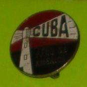 Куба - маяк Америки