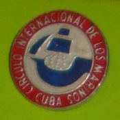 Интернациональный круг моряков в 1980-е годы