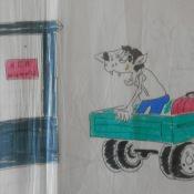 http://cubanos.ru/_data/gallery/foto055/thumbs/thumbs_12.jpg