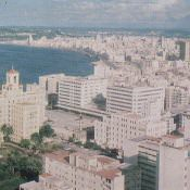 http://cubanos.ru/_data/gallery/foto056/thumbs/thumbs_05.jpg