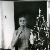 1986, особый отдел 12 УЦ, Нарокко