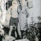 27. 1986, особый отдел 12 УЦ, Нарокко
