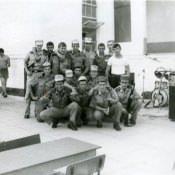 http://cubanos.ru/_data/gallery/foto058/thumbs/thumbs_ny_a_40.jpg