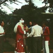 13. 1984