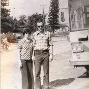 039. 1978-1980. «На экскурсии, фото 1».