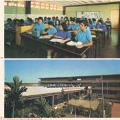 100,101. Secundaria basica en el campo: nuevo estilo pedagogico