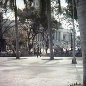 70-е годы, снимок 31