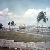 70-е годы, снимок 47