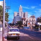 Цветная Гавана, общий альбом