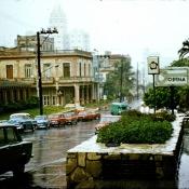 1983, май, снимок 1