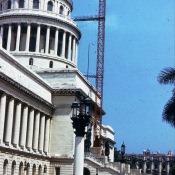 1983, май, снимок 7