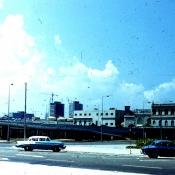 1983. Май. Фото 20.