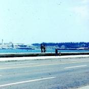 1983, май, снимок 23