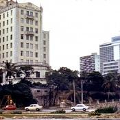 1983, май, снимок 30