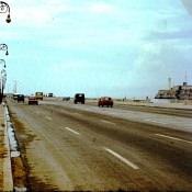 1983. Май. Фото 35.