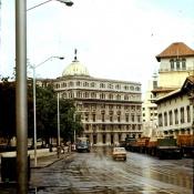 1983, май, снимок 36