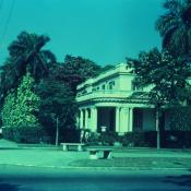 1968-1970. Пятая Авенида, фото 1