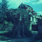 1968-1970. Дом пивного короля, фото 2