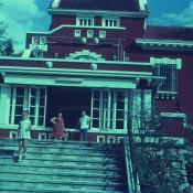 1968-1970. Дом пивного короля, фото 3