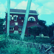 1968-1970. Дом пивного короля, фото 5