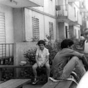 1978-1979. Роло.