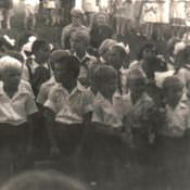 1978-1982. 1 сентября