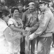 «Куба и космос», фото 12