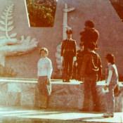 1987-1989. На Мемориале, фото 10