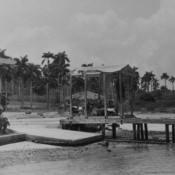 1963. Отдых в Кабаньясе, фото 2